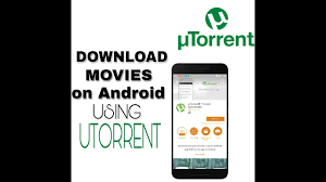 download movies for free on android phone 2017 phones