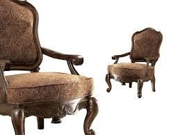 Traditional Accent Chair Traditional Accent Chairs Living Room 85 With Traditional Accent
