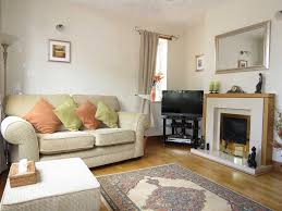 station road condover shrewsbury shropshire 2 bed semi detached