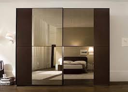 Cermin Brown tingkatkan kualitas tidur dengan penerapan feng shui di kamar tidur