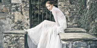 wedding fashion wedding dresses and fashion accessories 2018 what to wear on your