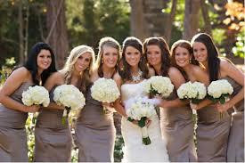 marine bridesmaid dresses what bm dress color for marine corps wedding weddingbee