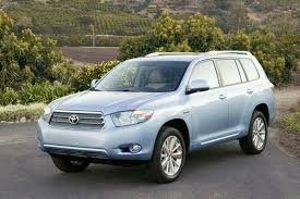toyota highlander towing how to add a tow package to a toyota highlander it still runs