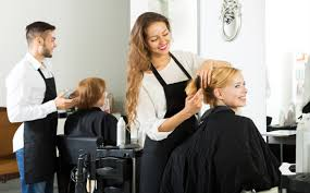 what jobs can a cosmetologist in michigan have tspa battle