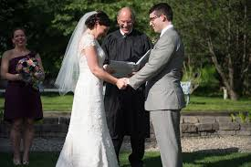 wedding minister york wedding officiants reviews for officiants