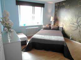 schlafzimmer farben perfekte farben fürs schlafzimmer wand schlafzimmer farben