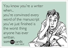 Writing Meme - raven huffman s blog writing meme s with good advice january