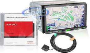 america map for eclipse navigation system eclipse avn62d din 7 tft lcd touchscreen dvd cd mp3