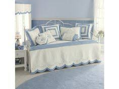 statuette of best contemporary daybed covers interior design