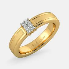 band rings buy band ring designs in india