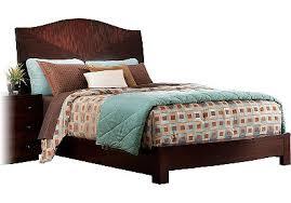 Manhattan Bedroom Furniture Home Manhattan 3 Pc King Bed