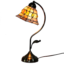 Small Decorative Desk Lamp Online Get Cheap Small Study Table Aliexpress Com Alibaba Group