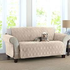 sofa and love seat covers dog cover for couch pet furniture covers stunning best sofa cover