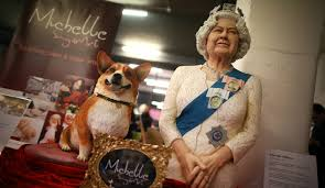 queen elizabeth dog queen elizabeth s corgis are treated like royalty