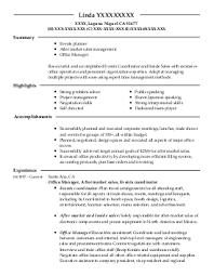 Clinical Psychologist Resume Esl Thesis Statement Editor Services Au Cheap Descriptive Essay
