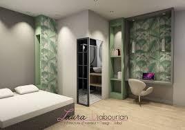 salle d eau chambre idées de design d intérieur et photos de rénovation homify
