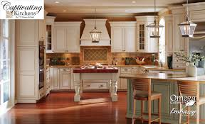 captivating kitchens kitchen cabinets designed installed