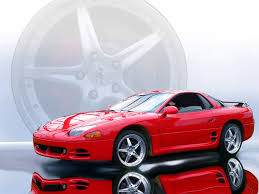 mitsubishi 3000gt concept mitsubishi 3000gt wallpapers important wallpapers
