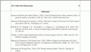 bunch ideas of how to cite a website in apa style format on letter