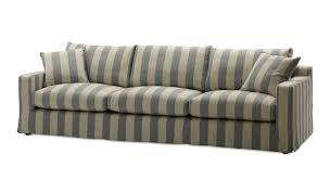 north shore sofa sofas u2013 molmic