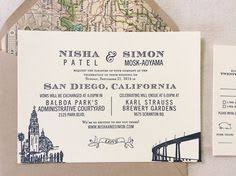 wedding invitation wedding invitations san diego ikoncenter