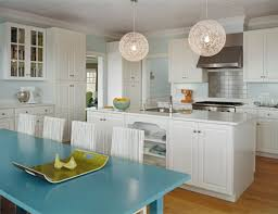 Beach House Kitchens by Beach House Tour Montauk Beach House
