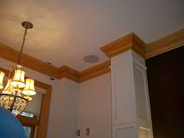 bathroom crown molding ideas decor modern interior wall decor ideas with crown molding lowes