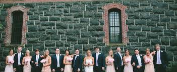 wedding photography portland castaway portland wedding photos portland wedding photographer