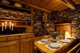 cuisine paysanne restaurant l armailly tignes les brévières val d isère