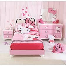 Bed Sets At Target Fresh Hello Kitty Bedroom Set At Target 15602