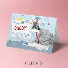 moonpig father u0027s day cards personalised father u0027s day cards