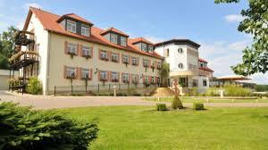 Bad Schmiedeberg Wetter Hotels Sachsen Anhalt Mit Pool U2022 Die Besten Hotels In Sachsen