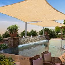 Triangle Awning Canopies Tarp Patio Cover Ideas Related To Triangle Canvas Patio Covers