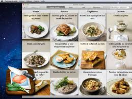 logiciel recette cuisine gratuit logiciel de cuisine ps voici quelque images ralises avec sketchup