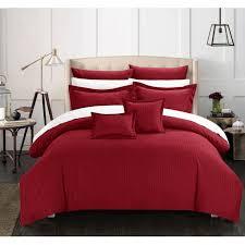 Light Weight Down Comforter Bedroom 10 Best Down Comforter Reviews Top Rated Goose Comforters