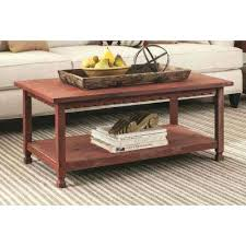 hire seo services u2013 page 70 u2013 coffee table