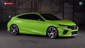 on honda civic commercial 2017 honda civic coupe commercial