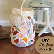 jar wedding ideas diy wedding decoration ideas tulle chantilly wedding