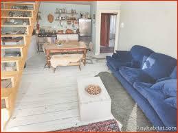 louer une chambre à londres location chambre londres luxury chambre louer londres location