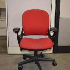 Steelcase Move Chair Steelcase