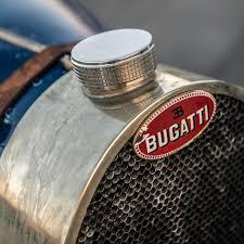 303 best bugatti images on vintage cars bugatti