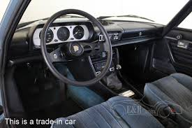 peugeot 504 interior 1978 peugeot 504 for sale 2029152 hemmings motor news
