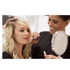 makeup artists needed opening beauty advisor make up artist needed no