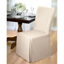 linen dining chair linen dining chair covers popular white room slipcovers slipcover
