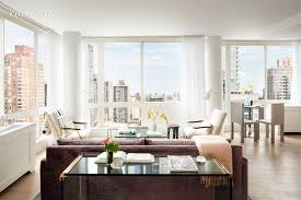 corcoran 389 east 89th street apt 19b upper east side real corcoran 389 east 89th street apt 19b upper east side real estate manhattan for sale homes upper east side condo 389 east 89th sales office