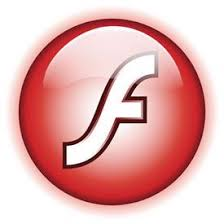 flash player android adobe drops flash player support in android 4 1 news opinion