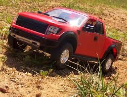 Ford Raptor Truck 2012 - two lane desktop revell 1 24 scale raptor u0027s part 1 2012 ford f