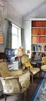 French Interiors by 16 Best Thierry Bosquet Images On Pinterest French Interiors