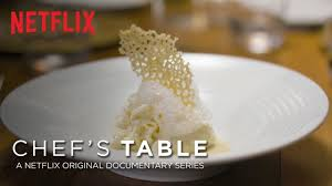 chef u0027s table official trailer hd netflix youtube