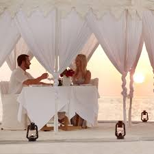 honeymoon packages maldives book with maldives resorts club